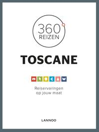 360° Toscane-Fabian Takx