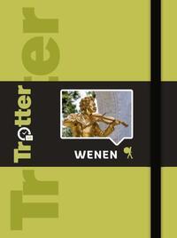 Trotter 48 - Wenen-