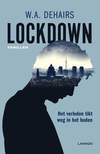 Lockdown-W.A. Dehairs