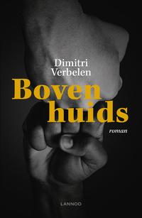 Bovenhuids-Dimitri Verbelen-eBook