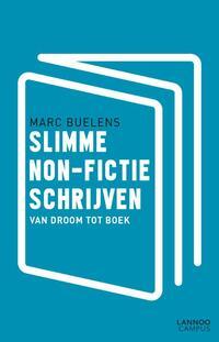 Ik ben een bestseller-Marc Buelens, Niels Janssens