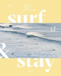 Surf & Stay-Veerle Helsen