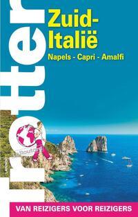 Trotter Zuid-Italië-