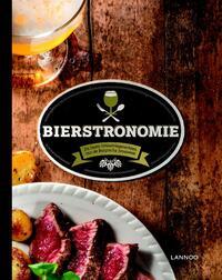 Bierstronomie-Erik Verdonck-eBook