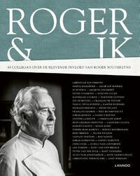 Roger & Ik-Marc Declercq, Willem Asaert