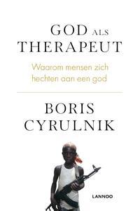 God als therapeut-Boris Cyrulnik