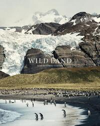 Wild Land-Beverly Pickford, Peter Pickford