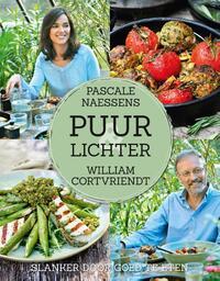 Puur & lichter-Pascale Naessens, William Cortvriendt