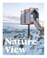 Nature View-Sebastiaan Bedaux