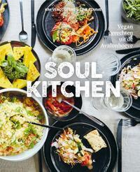 Soul Kitchen-Kim Vercoutere, Tine Tomme