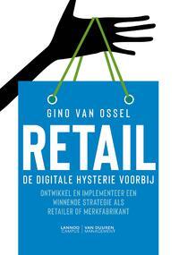 Retail-Gino van Ossel-eBook