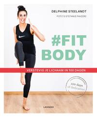 #Fitbody-Delphine Steelandt