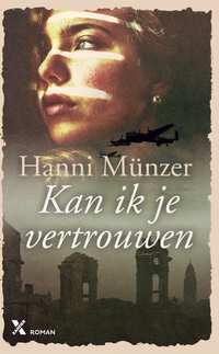 Kan ik je vertrouwen-Hanni Münzer