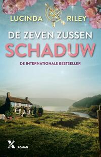 De zeven zussen - Schaduw-Lucinda Riley-eBook