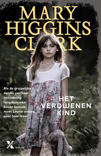 Het verdwenen kind-Mary Higgins Clark-eBook