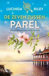 De zeven zussen - Parel-Lucinda Riley-eBook