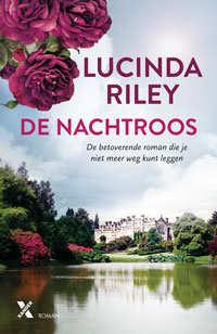 De nachtroos-Lucinda Riley