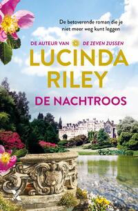 De nachtroos-Lucinda Riley-eBook