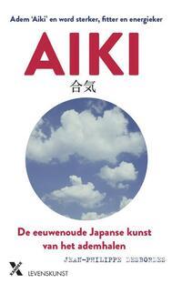 Aiki-Jean-Philipe Desbordes