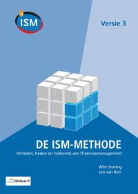 De ISM-methode-Jan van Bon, Wim Hoving-eBook