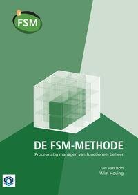 De FSM-methode-Jan van Bon, Wim Hoving-eBook