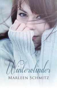 Wintervlinder-Marleen Schmitz-eBook