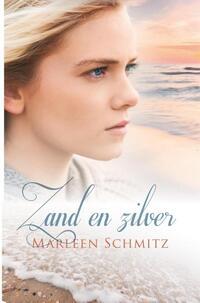 Zand en zilver-Marleen Schmitz-eBook