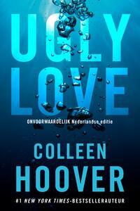 Onvoorwaardelijk-Colleen Hoover-eBook