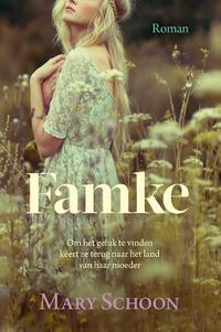 Famke-Mary Schoon-eBook