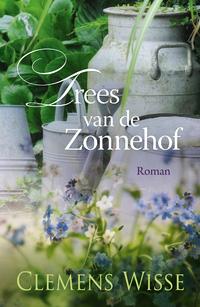 Trees van de Zonnehof-Clemens Wisse-eBook