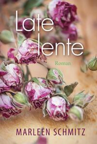 Late lente-Marleen Schmitz