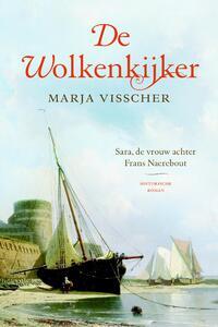 De Wolkenkijker-Marja Visscher