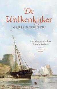 De Wolkenkijker-Marja Visscher-eBook