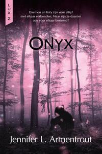 Onyx-Jennifer L. Armentrout