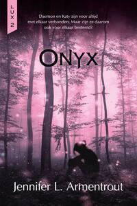 Onyx-Jennifer L. Armentrout-eBook