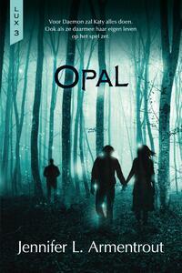 Opal-Jennifer L. Armentrout-eBook