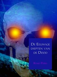 De eeuwige diepten van de dood-Remo Pideg-eBook
