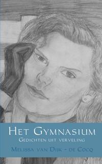 Het gymnasium-Melissa Dijk - de van Cocq