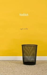 Kladblok-Regda Sadike