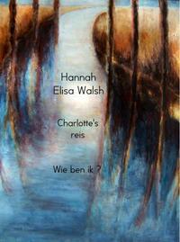 Charlotte's reis-Hannah Elisa Walsh-eBook
