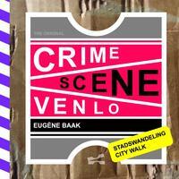 Crime scene Venlo-Eugène Baak