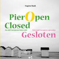 Pier open closed-Eugène Baak
