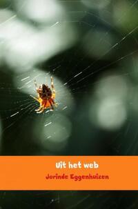 Uit het web-Jorinde Eggenhuizen