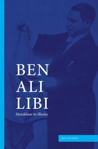 Ben Ali Libi-Ben Hummel
