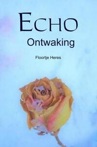 Echo-Floortje Heres-eBook