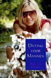 Dating voor Mannen-Dirk van Vooren-eBook