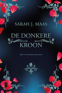 De donkere kroon-Sarah J. Maas-eBook