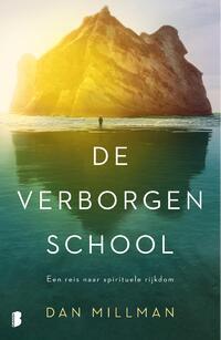 De verborgen school-Dan Millman-eBook