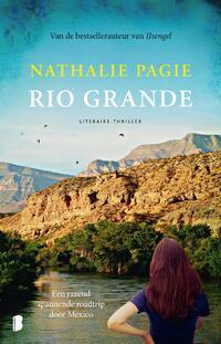 Rio Grande-Nathalie Pagie-eBook