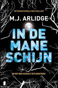 In de maneschijn-M.J. Arlidge-eBook
